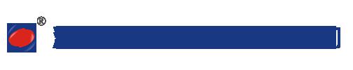 蓝天机械logo